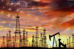 В июле в США вырастет добыча сланцевой нефти и число буровых установок
