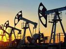 Евразийский экономический союз провел классификацию бурового оборудования